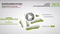 Bridgestone - VT-TRACTOR Bodenverdichtung